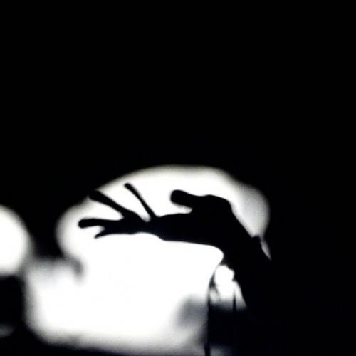 Savoir Vivre by lucidscarlet.jpg