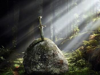 Excalibur 2.jpg