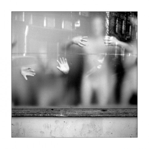 fantomes.jpg