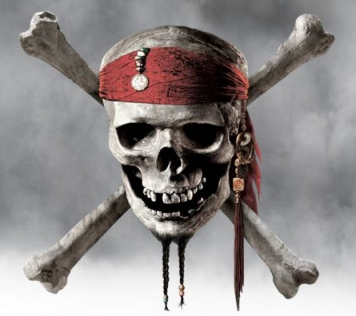 51446-pirates-des-caraibes.jpg