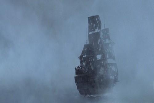 Le vaisseau fantome.jpg