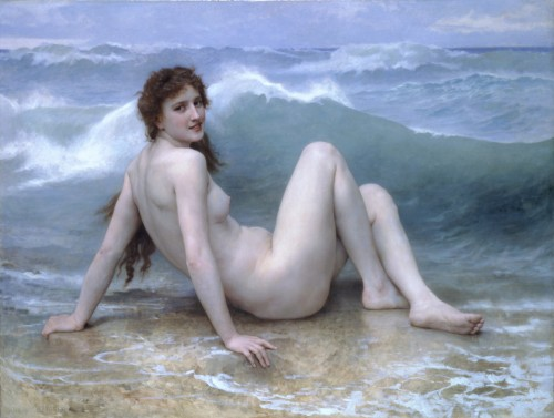 william-bouguereau_la_vague.jpg