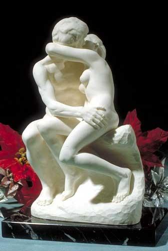 Le Baiser, de Rodin..jpg