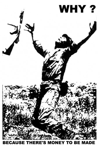 freedom-why.jpg
